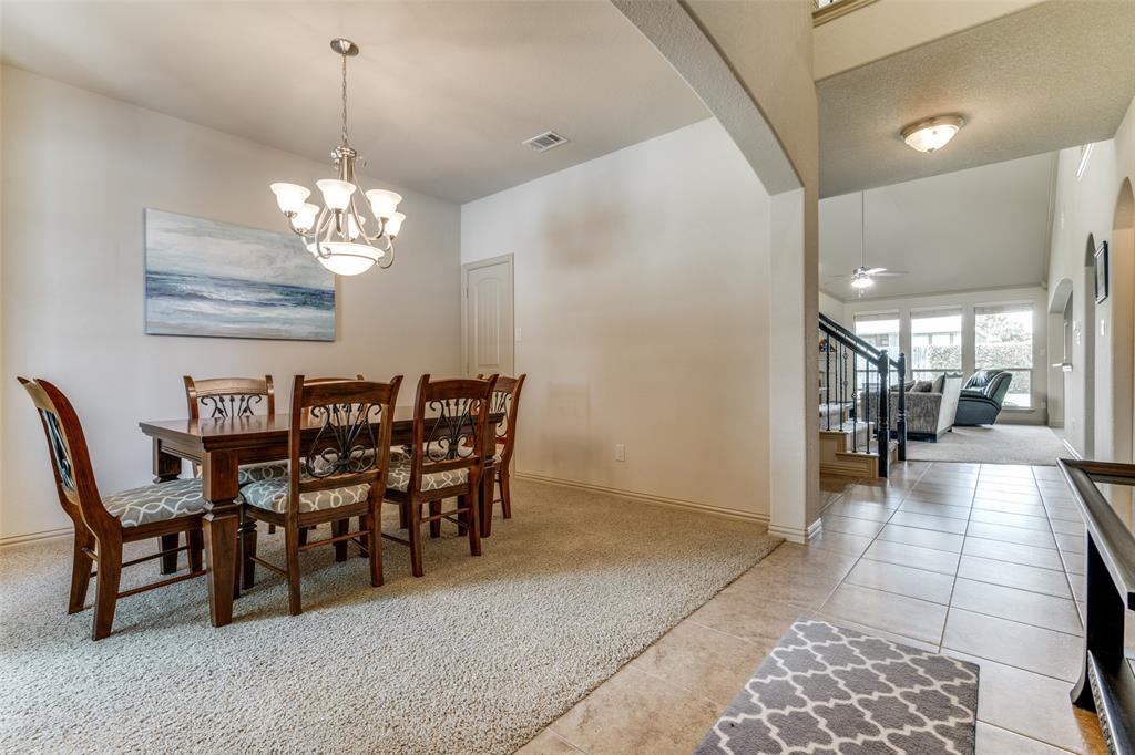 6808 San Fernando  Drive, Fort Worth, Texas 76131 - acquisto real estate best celina realtor logan lawrence best dressed realtor