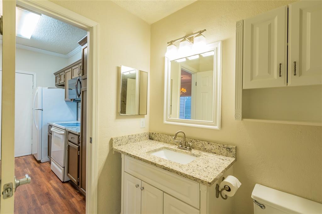 5616 Preston Oaks  Road, Dallas, Texas 75254 - acquisto real estate best frisco real estate agent amy gasperini panther creek realtor