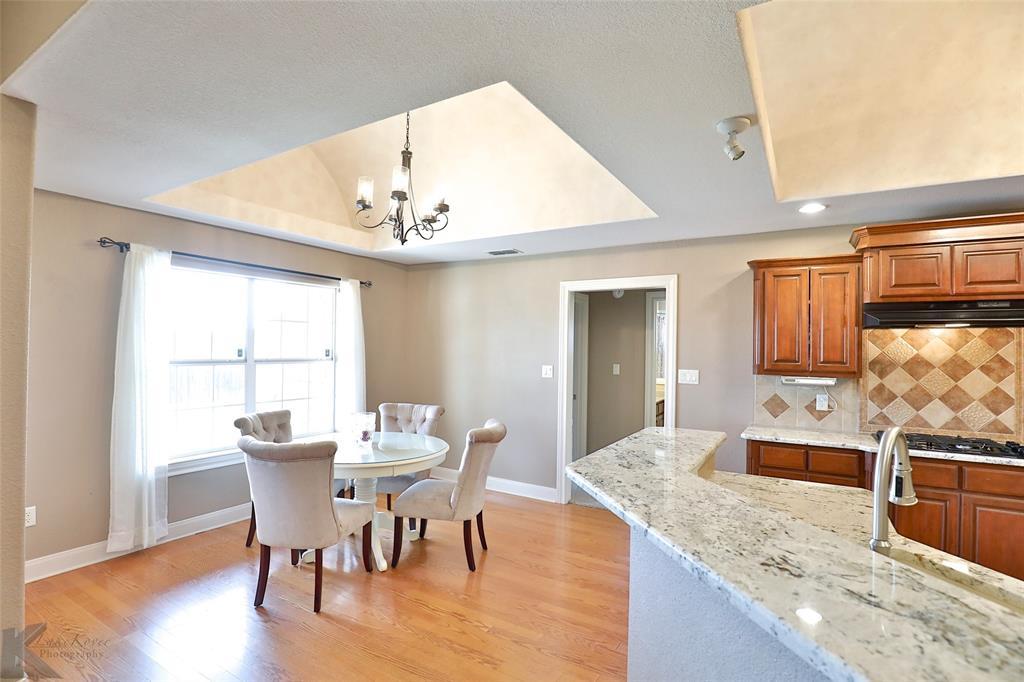1310 Riata  Road, Abilene, Texas 79602 - acquisto real estate best real estate company to work for