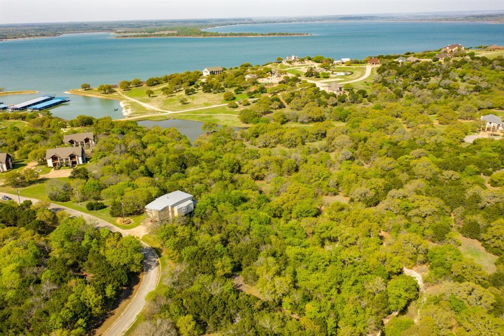 41069 Heartwood  Circle, Whitney, Texas 76692 - Acquisto Real Estate best frisco realtor Amy Gasperini 1031 exchange expert