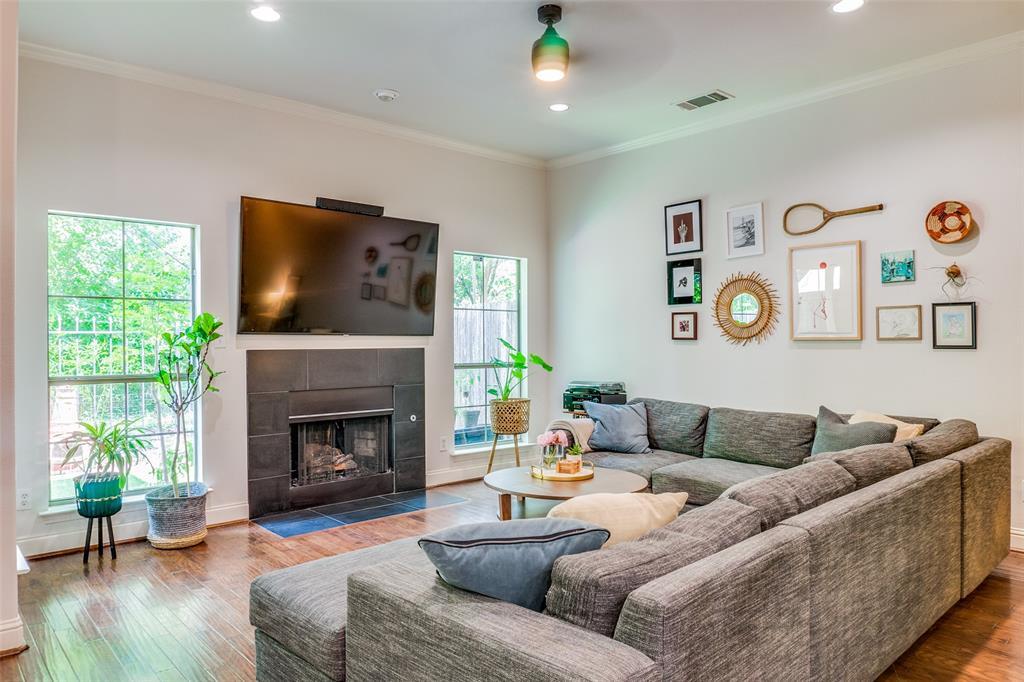 8821 Tudor  Place, Dallas, Texas 75228 - acquisto real estate best the colony realtor linda miller the bridges real estate