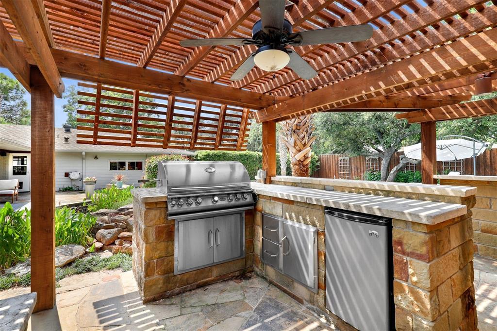 3207 Rotan  Lane, Dallas, Texas 75229 - acquisto real estate nicest realtor in america shana acquisto