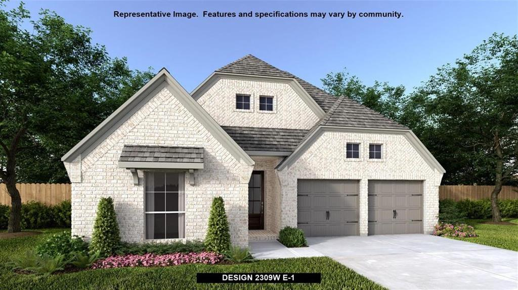 2432 Preakness  Place, Celina, Texas 75009 - Acquisto Real Estate best frisco realtor Amy Gasperini 1031 exchange expert