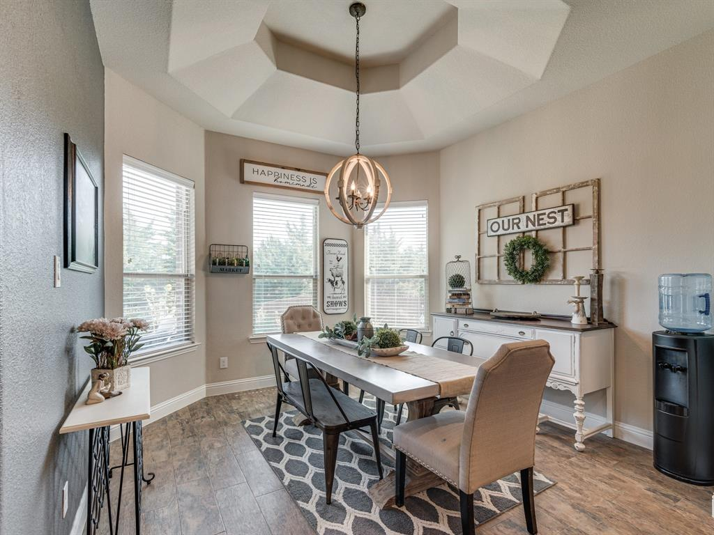 409 Hillstone  Drive, Midlothian, Texas 76065 - acquisto real estate best listing agent in the nation shana acquisto estate realtor