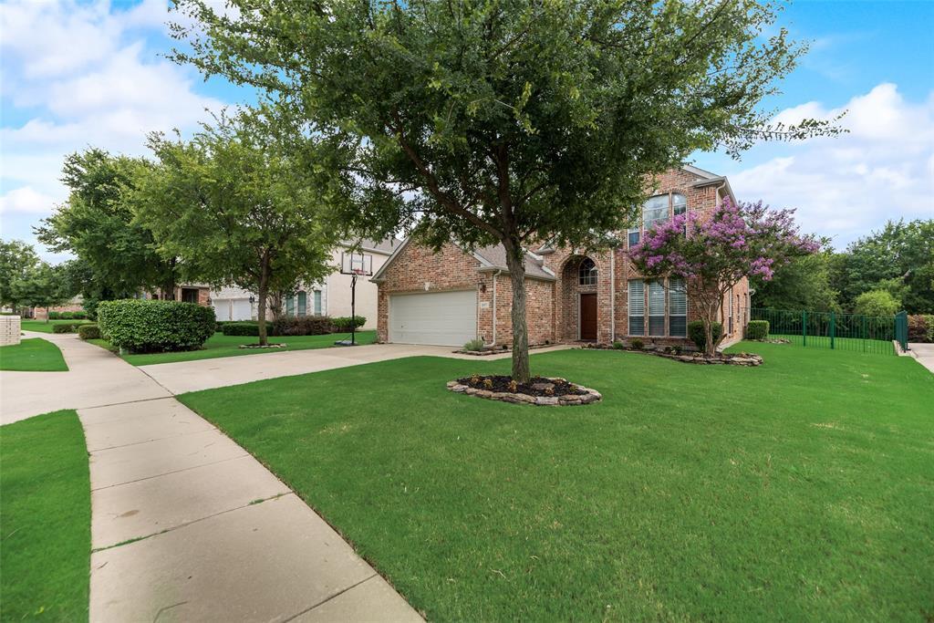 2077 Sleepy Hollow  Trail, Frisco, Texas 75033 - acquisto real estate nicest realtor in america shana acquisto