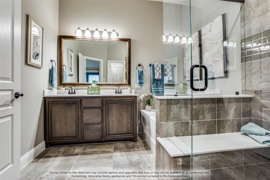 4022 Garden Grove  Road, Midlothian, Texas 76065 - acquisto real estate best investor home specialist mike shepherd relocation expert