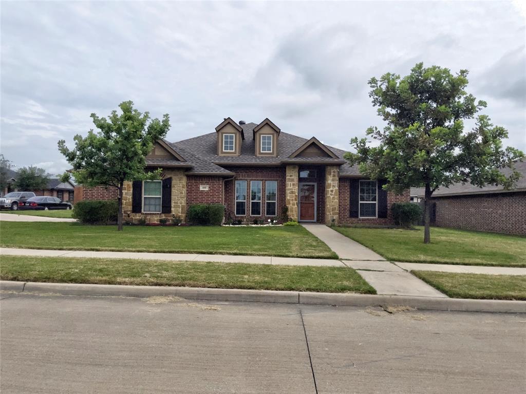 400 Cotton Bend  Trail, Venus, Texas 76084 - Acquisto Real Estate best frisco realtor Amy Gasperini 1031 exchange expert