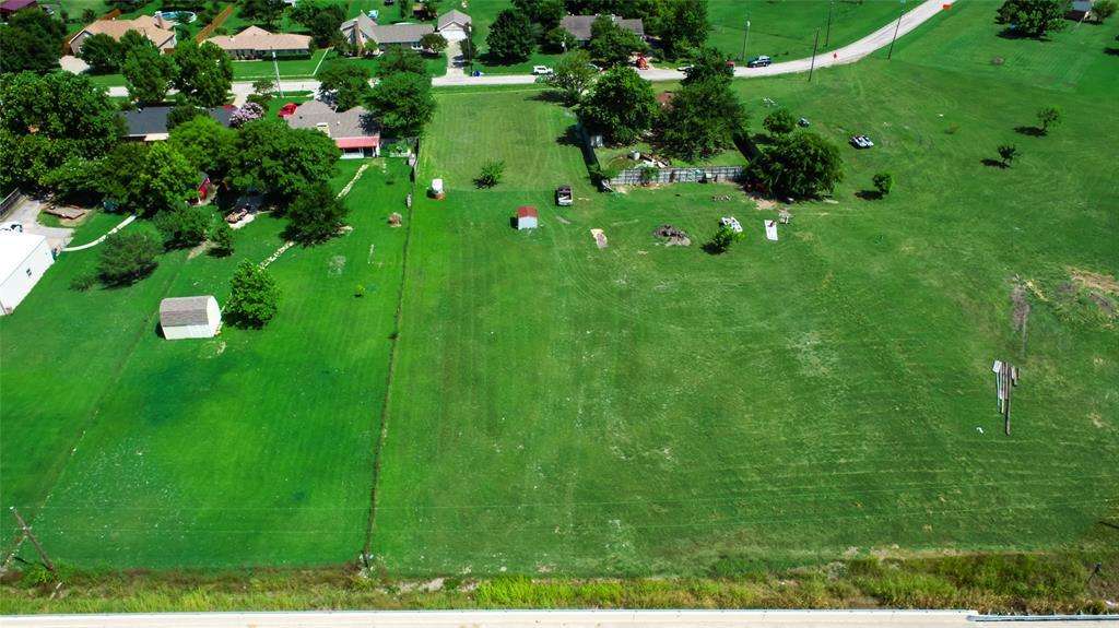 439 Wolf Run  Court, Lavon, Texas 75166 - acquisto real estate best allen realtor kim miller hunters creek expert