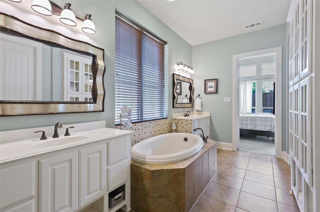 479 Dry Canyon  Drive, Frisco, Texas 75036 - acquisto real estate best realtor dallas texas linda miller agent for cultural buyers