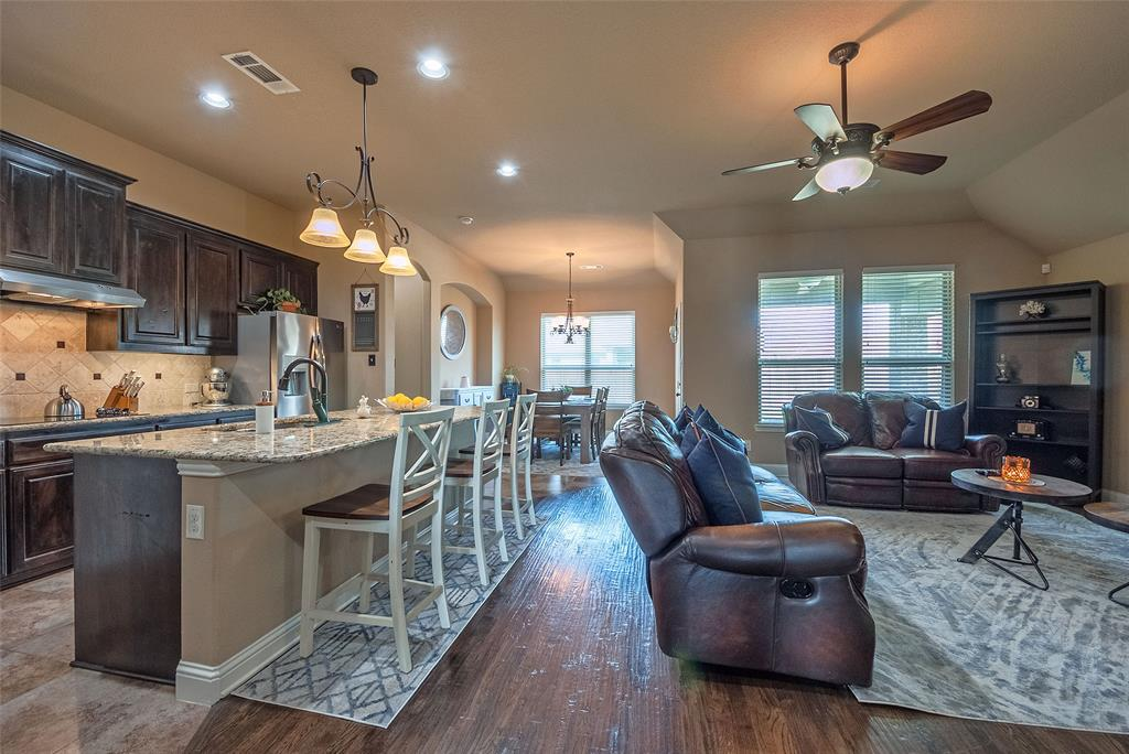 5617 Iceberg  Court, Midlothian, Texas 76065 - acquisto real estate best flower mound realtor jody daley lake highalands agent of the year