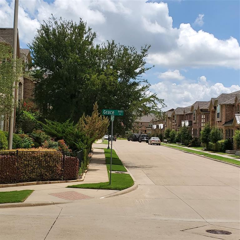 924 Grace  Lane, Lewisville, Texas 75056 - acquisto real estate best real estate follow up system katy mcgillen