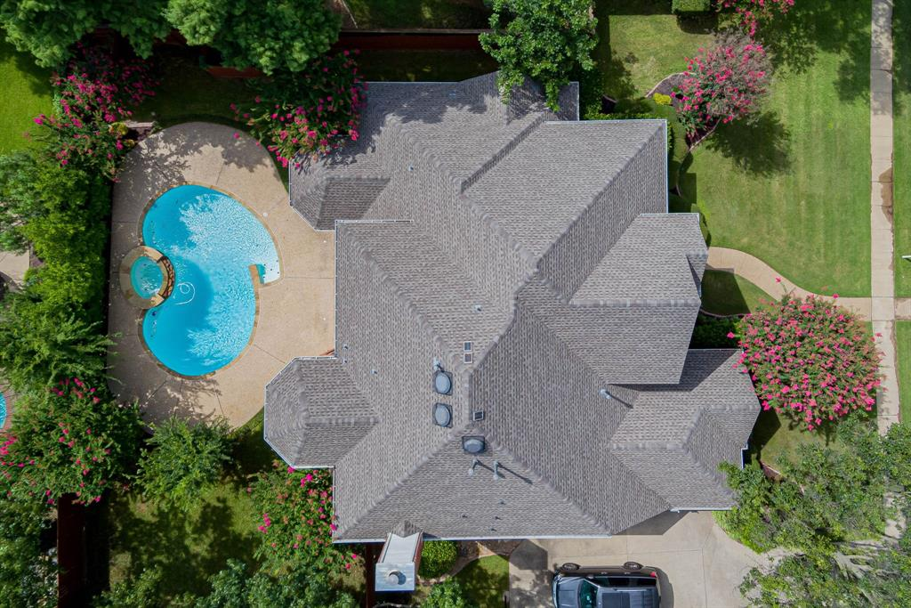 209 Manor  Place, Southlake, Texas 76092 - acquisto real estate best plano real estate agent mike shepherd