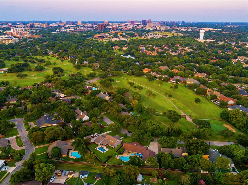 13415 Briarbrook  Drive, Farmers Branch, Texas 75234 - Acquisto Real Estate best frisco realtor Amy Gasperini 1031 exchange expert