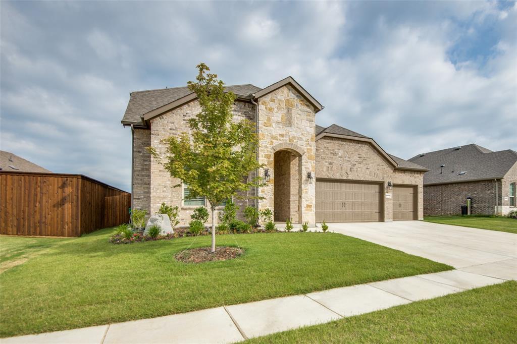 2805 Half Moon  Road, Aubrey, Texas 76227 - Acquisto Real Estate best mckinney realtor hannah ewing stonebridge ranch expert