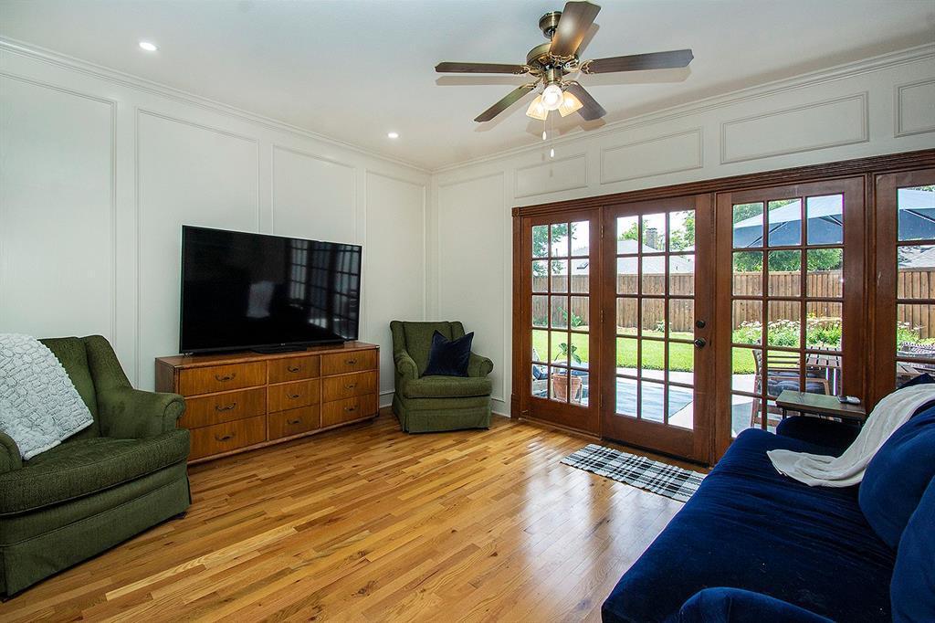 2512 Chamberlain  Drive, Plano, Texas 75023 - acquisto real estate best prosper realtor susan cancemi windfarms realtor