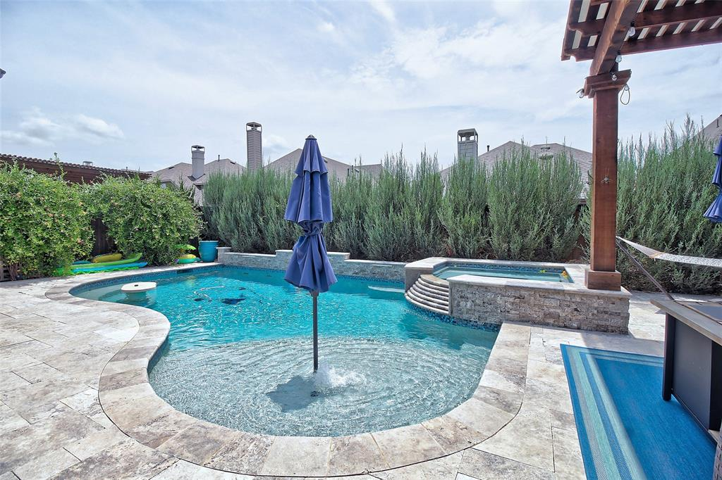 3024 Little Mill  The Colony, Texas 75056 - acquisto real estate agent of the year mike shepherd