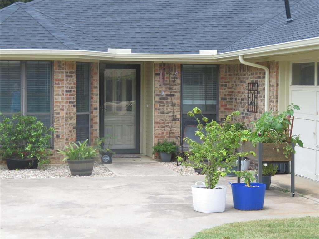 5029 Creekwood  Drive, Flower Mound, Texas 75028 - acquisto real estate best allen realtor kim miller hunters creek expert