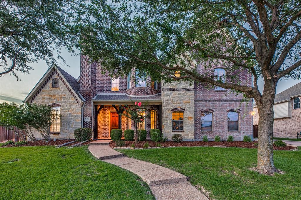 842 Mustang Ridge  Drive, Murphy, Texas 75094 - Acquisto Real Estate best plano realtor mike Shepherd home owners association expert