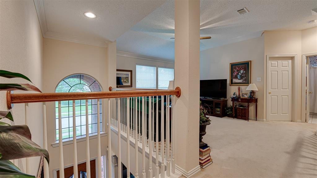 3617 Branchwood  Drive, Plano, Texas 75093 - acquisto real estate best luxury buyers agent in texas shana acquisto inheritance realtor