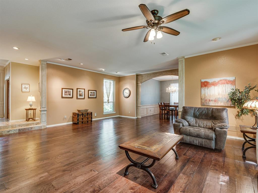 4711 El Salvador  Court, Arlington, Texas 76017 - acquisto real estate best real estate company to work for