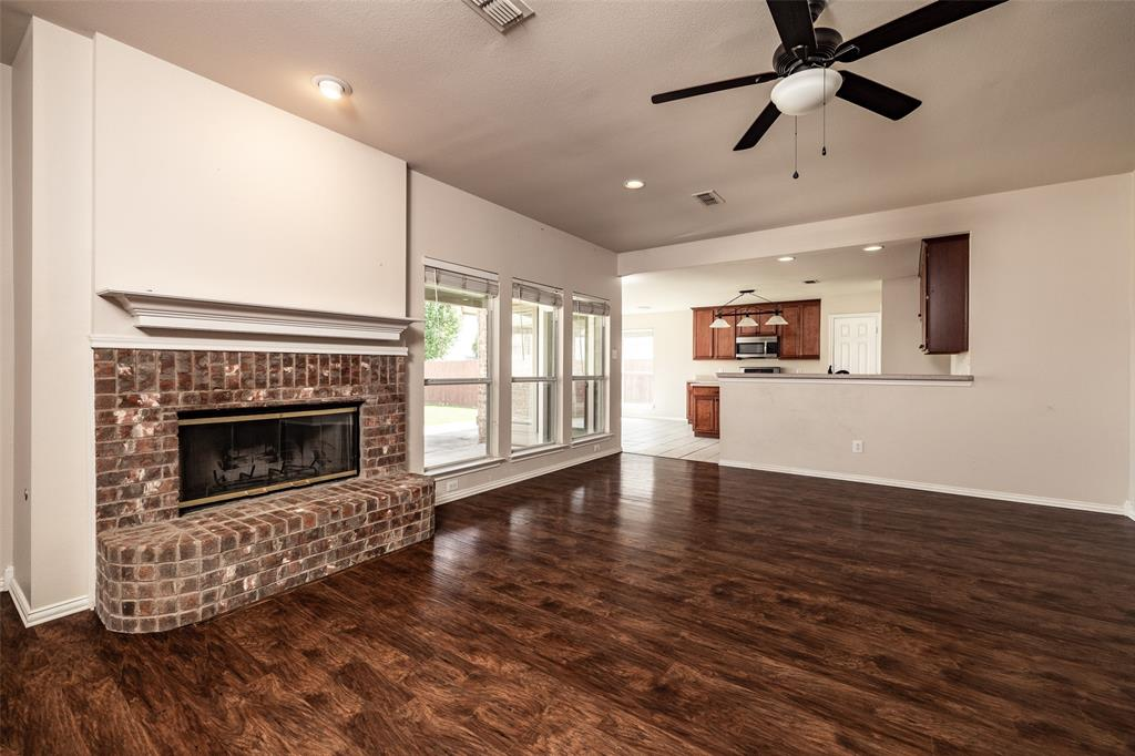 5108 Brookside  Drive, Denton, Texas 76226 - acquisto real estate best real estate company to work for