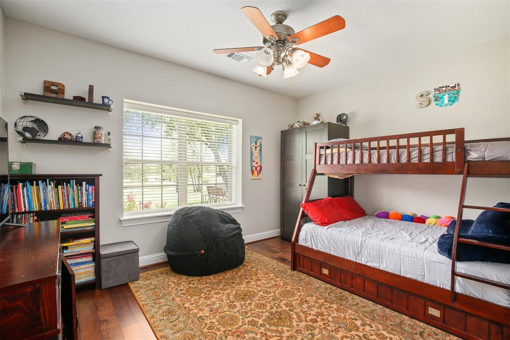 1926 Milam  Road, Sanger, Texas 76266 - acquisto real estate best realtor dallas texas linda miller agent for cultural buyers