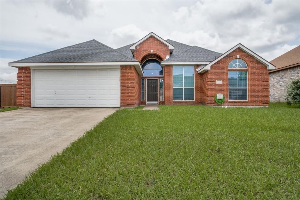 758 Fairview  Avenue, Seagoville, Texas 75159 - Acquisto Real Estate best frisco realtor Amy Gasperini 1031 exchange expert