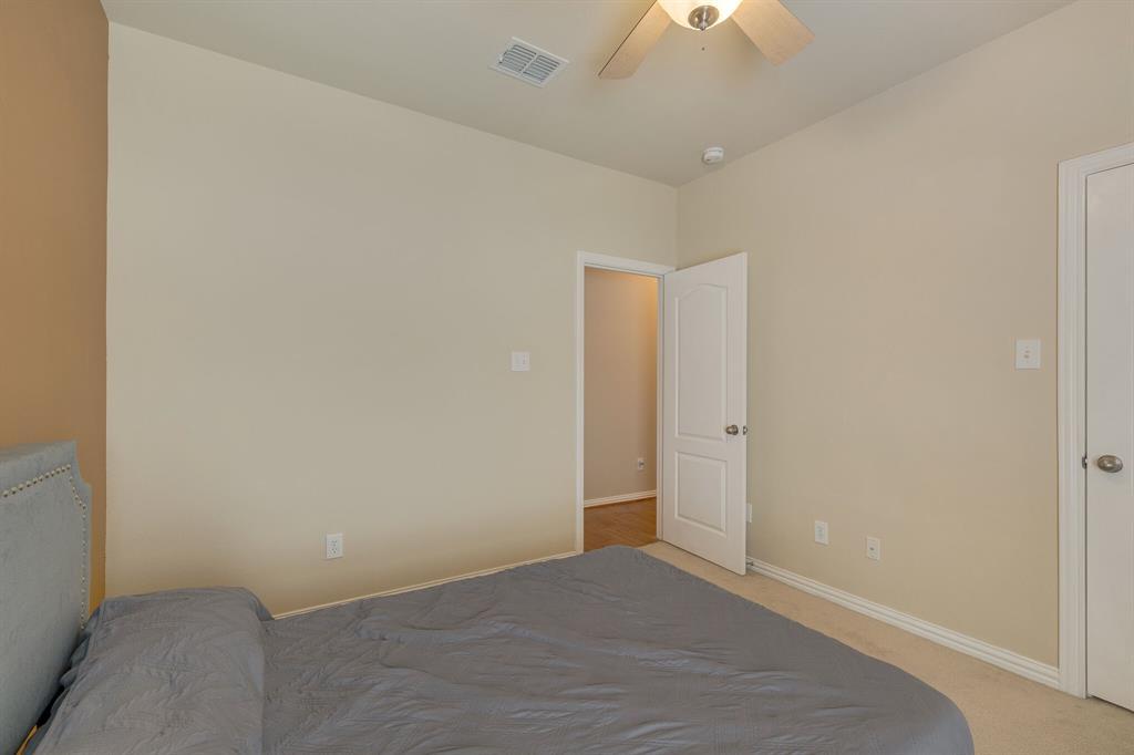 3609 Dalton  Street, Fort Worth, Texas 76244 - acquisto real estate best realtor foreclosure real estate mike shepeherd walnut grove realtor