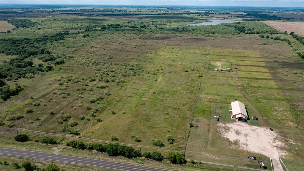 Co Road 243  Kaufman, Texas 75142 - acquisto real estate best listing listing agent in texas shana acquisto rich person realtor
