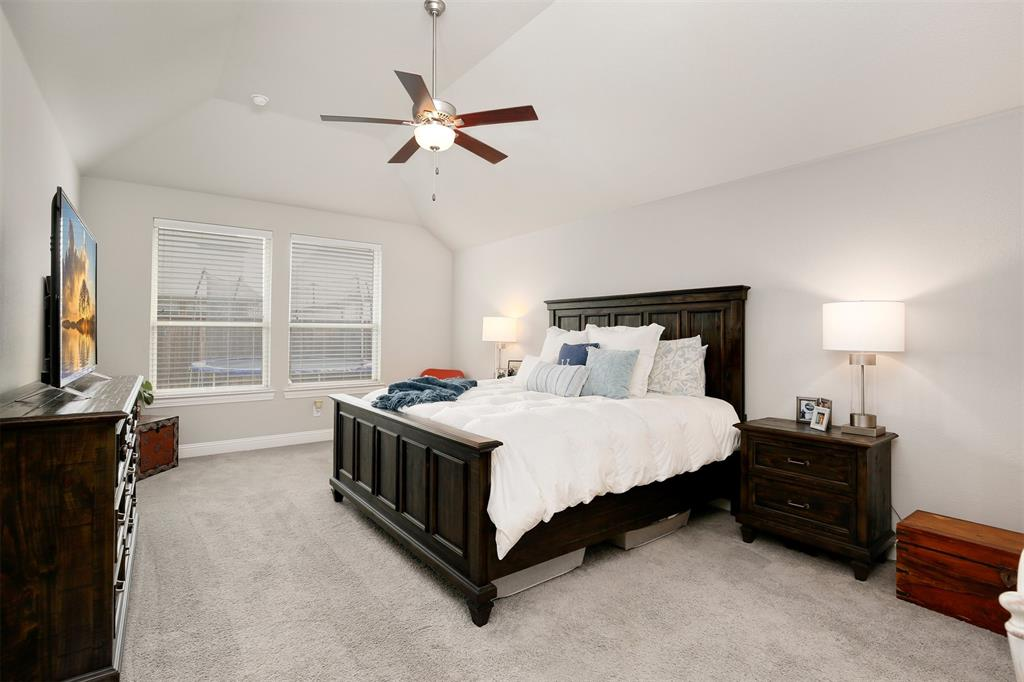 2825 Montreaux  The Colony, Texas 75056 - acquisto real estate best frisco real estate broker in texas for high net worth buyers