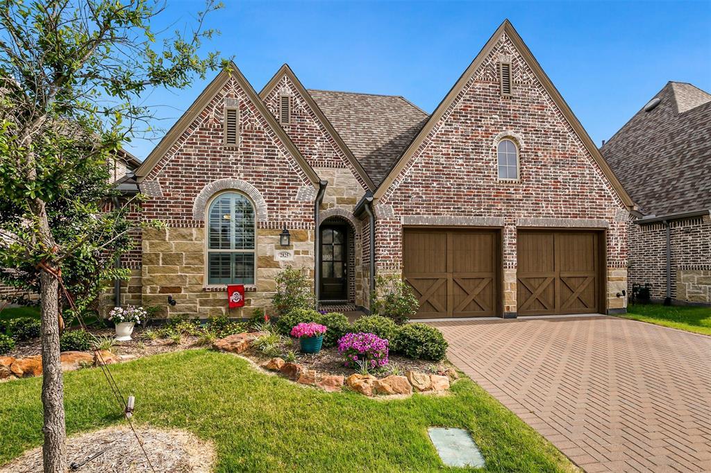 2825 Montreaux  The Colony, Texas 75056 - acquisto real estate best allen realtor kim miller hunters creek expert