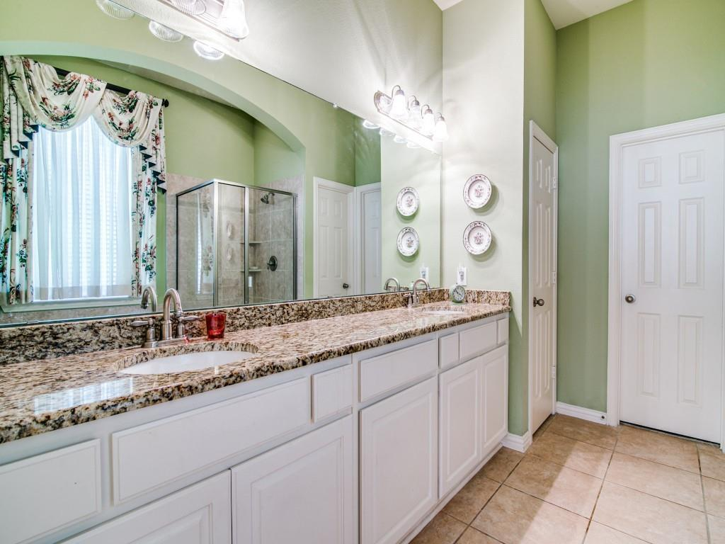 7619 Forest Ridge  Trail, Sachse, Texas 75048 - acquisto real estate best frisco real estate broker in texas for high net worth buyers