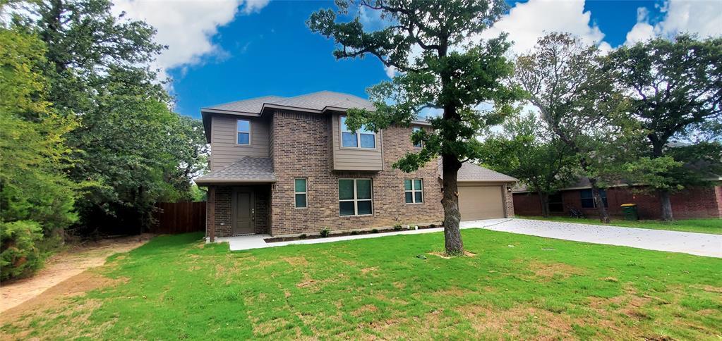 3800 Juniper  Court, Granbury, Texas 76048 - Acquisto Real Estate best frisco realtor Amy Gasperini 1031 exchange expert