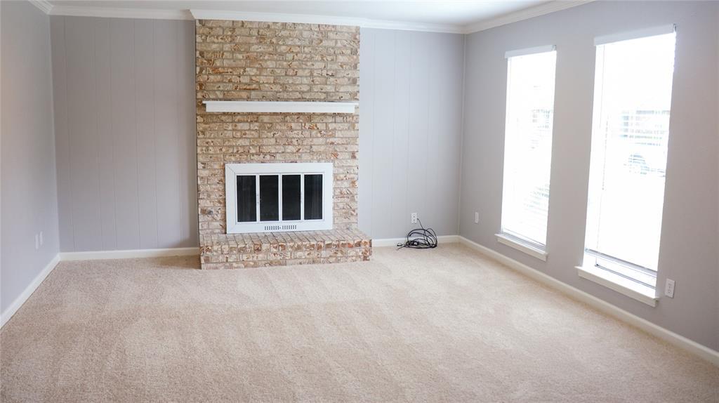 2909 Duchess  Trail, Plano, Texas 75074 - acquisto real estate best celina realtor logan lawrence best dressed realtor