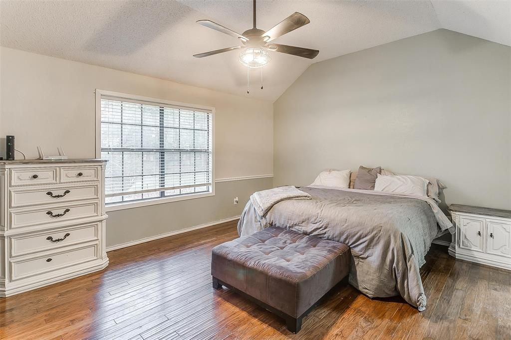 6110 Dick Price  Road, Fort Worth, Texas 76140 - acquisto real estate best plano real estate agent mike shepherd