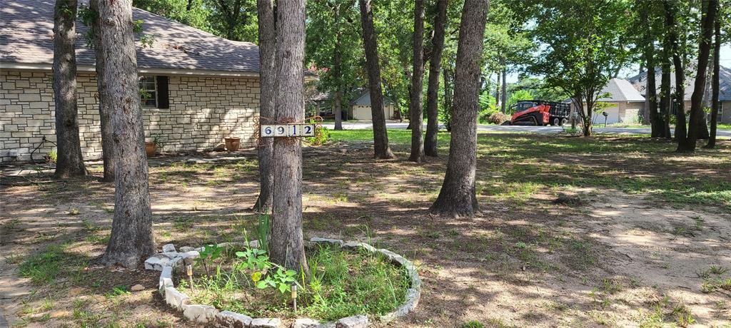 6912 Stewarts Oaks  Court, Granbury, Texas 76049 - acquisto real estate best park cities realtor kim miller best staging agent