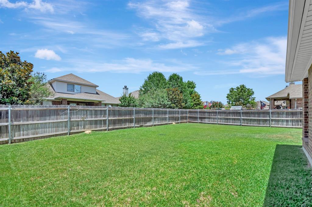 2725 Los Gatos  Lane, Fort Worth, Texas 76131 - acquisto real estate best real estate idx dilusso marketing mike acquisto