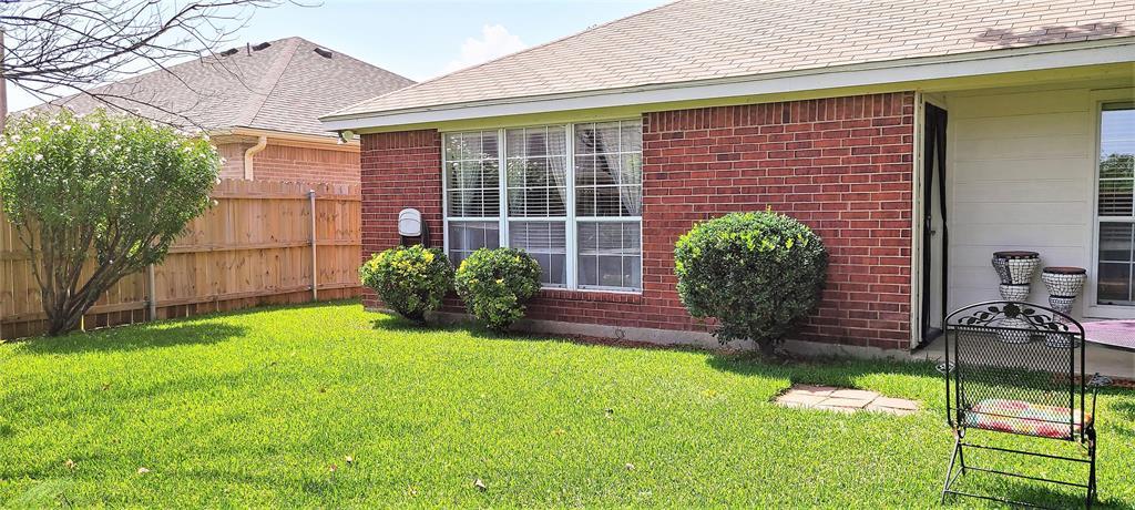 329 Willowstone  Trail, Saginaw, Texas 76179 - acquisto real estate nicest realtor in america shana acquisto