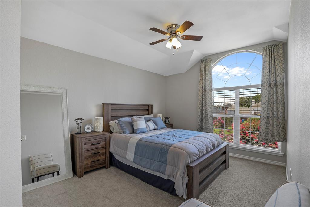 8522 Coventry  Drive, Rowlett, Texas 75089 - acquisto real estate best looking realtor in america shana acquisto