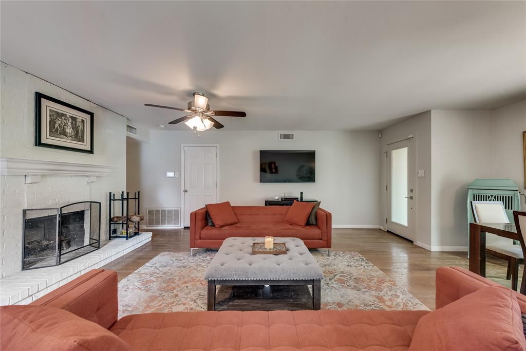 10918 Listi  Drive, Dallas, Texas 75238 - acquisto real estate best luxury buyers agent in texas shana acquisto inheritance realtor