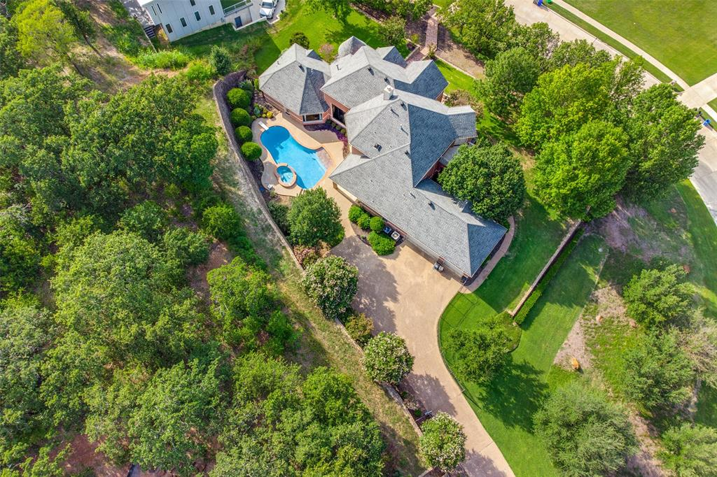 512 Holly  Court, Keller, Texas 76248 - acquisto real estate best realtor foreclosure real estate mike shepeherd walnut grove realtor