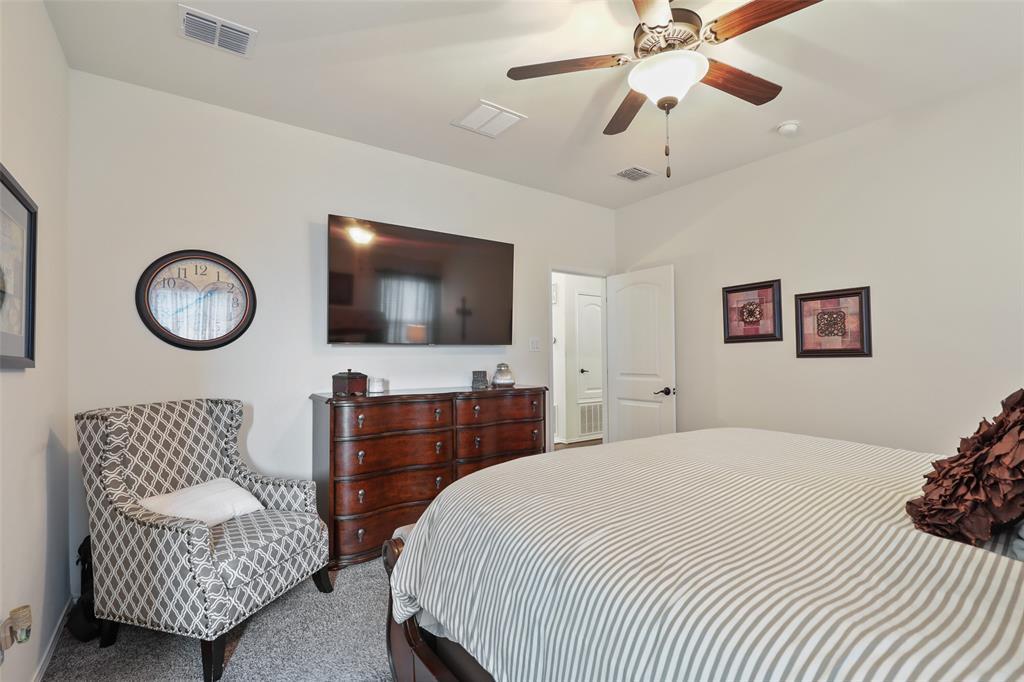 14632 Sundog  Way, Fort Worth, Texas 76052 - acquisto real estate best style realtor kim miller best real estate reviews dfw