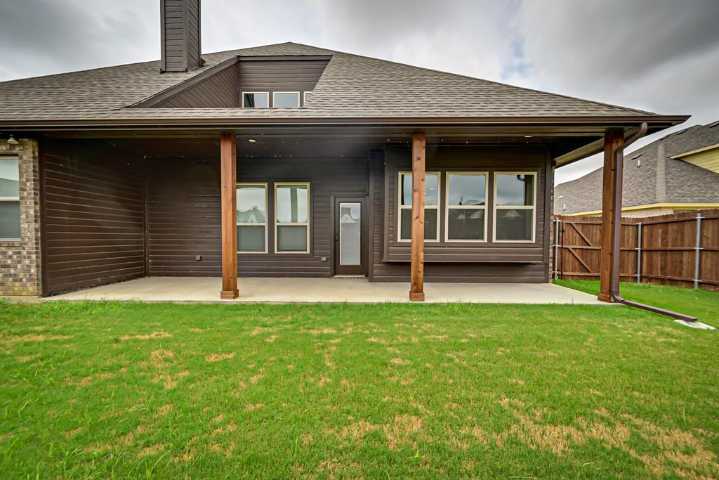 3016 Capital Hill  Drive, Burleson, Texas 76028 - acquisto real estate best park cities realtor kim miller best staging agent
