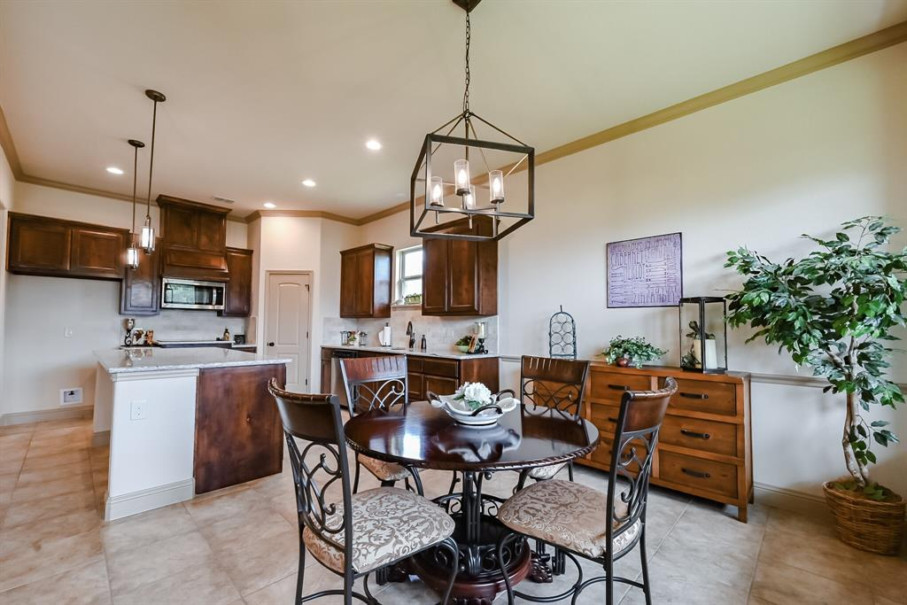 3016 Capital Hill  Drive, Burleson, Texas 76028 - acquisto real estate best listing listing agent in texas shana acquisto rich person realtor