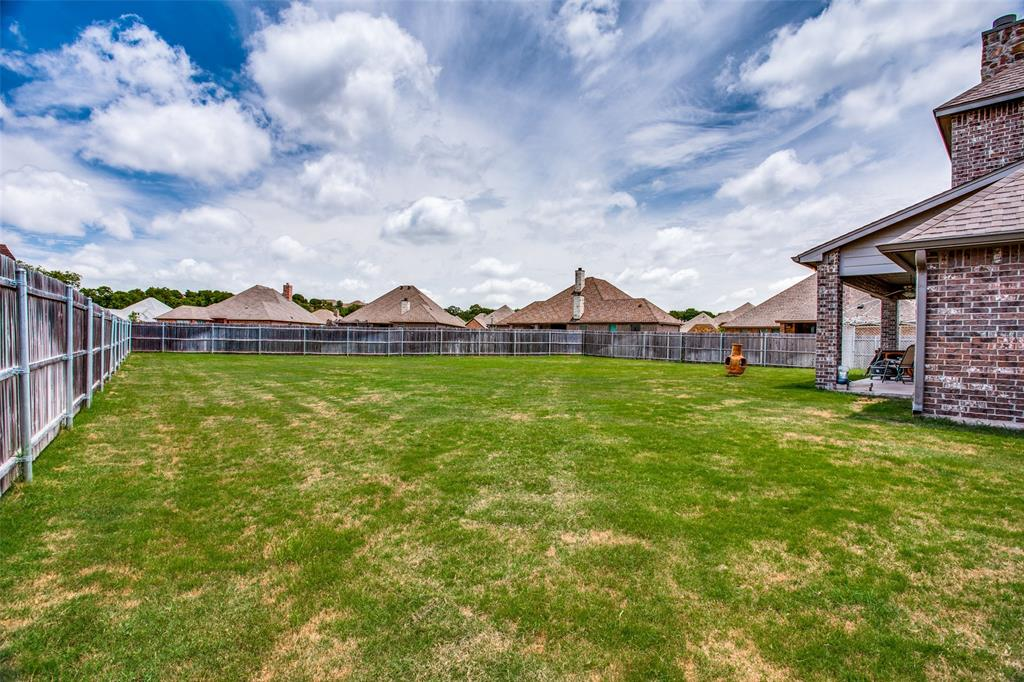 135 Preakness  Drive, Willow Park, Texas 76087 - acquisto real estate best frisco real estate agent amy gasperini panther creek realtor