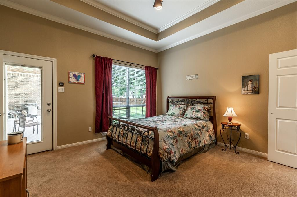 211 Bolton  Circle, West, Texas 76691 - acquisto real estate best frisco real estate broker in texas for high net worth buyers