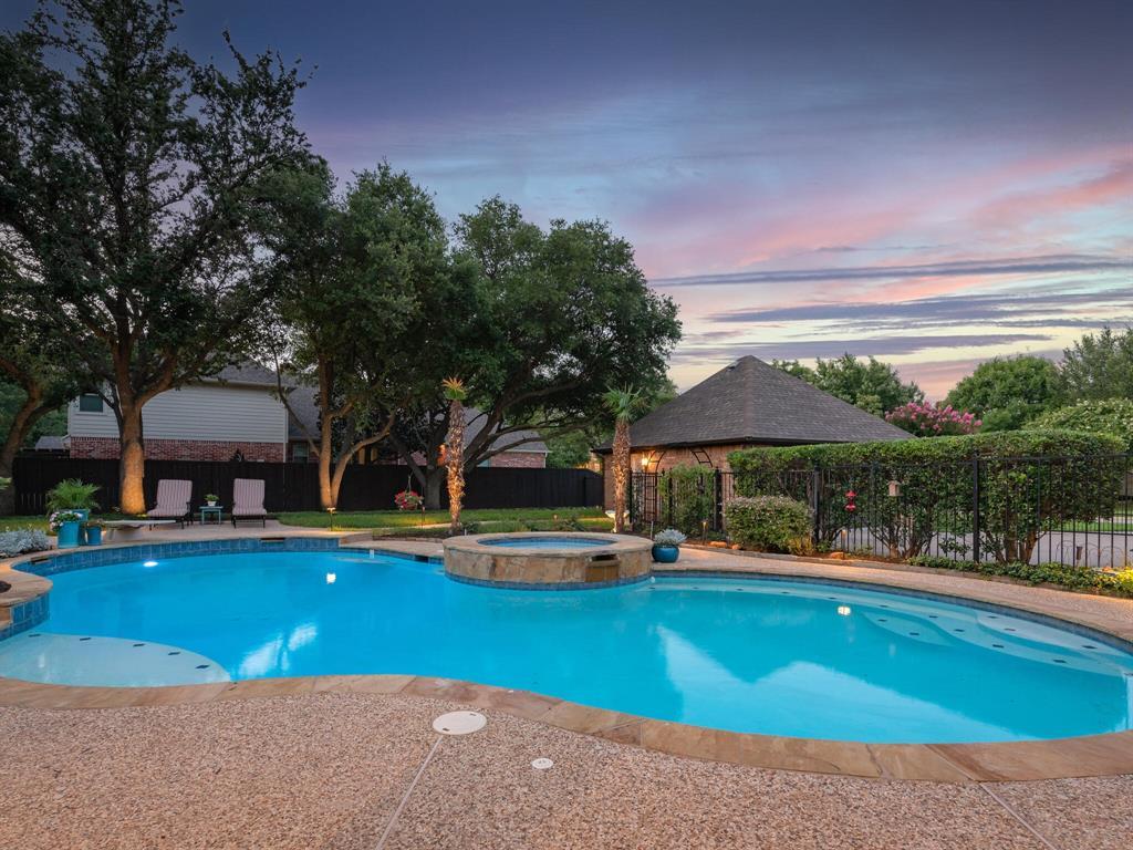 1407 Northridge  Drive, Southlake, Texas 76092 - acquisto real estate best prosper realtor susan cancemi windfarms realtor