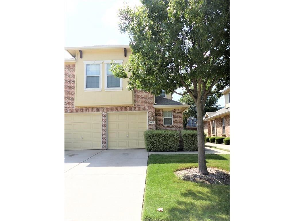 5405 Crimson Oaks  Drive, Frisco, Texas 75035 - Acquisto Real Estate best plano realtor mike Shepherd home owners association expert