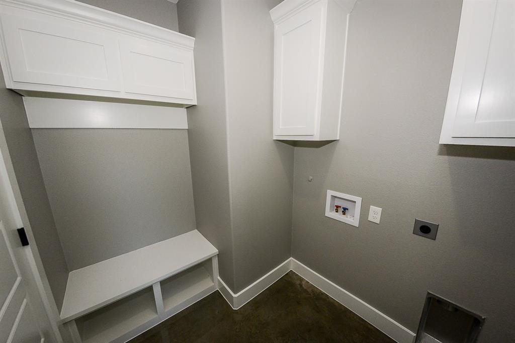 912 Wilde  Street, Denison, Texas 75020 - acquisto real estate best investor home specialist mike shepherd relocation expert