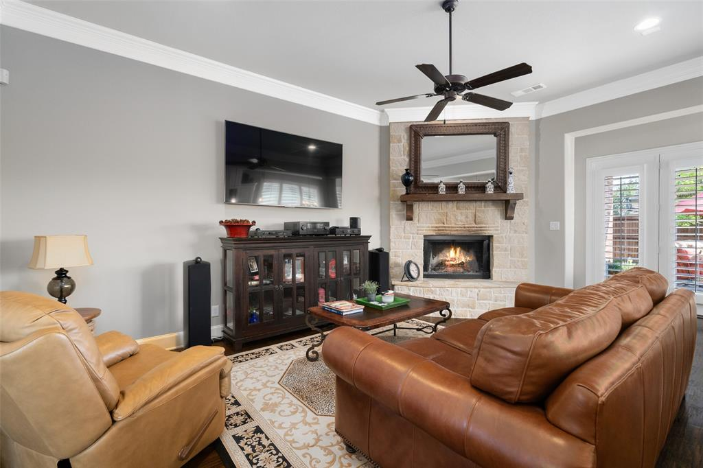 3204 Stonefield  The Colony, Texas 75056 - acquisto real estate best flower mound realtor jody daley lake highalands agent of the year